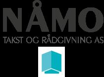 åmo Takst og Rådgivning AS er et erfarent takst-selskap som utfører tjenester i Oslo/Akershus og har kontorer i et takstfellesskap med andre takstmenn.